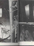 X-Clamp漫画第14卷