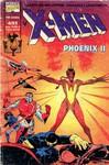 X战警(X-Men)漫画第8卷