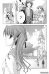 EF漫画第51话