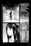 BLOOD ALONE漫画09卷episode39-Part3