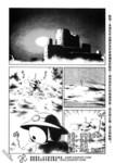 沙小子漫画第20卷