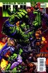 World-war-hulk漫画第2话