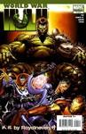 World-war-hulk漫画第4话