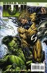 World-war-hulk漫画第5话