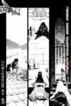 射雕英雄传EAGLET漫画第9话