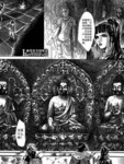 鬼吹灯-龙岭迷窟漫画第8回