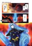 战场的女武神漫画第5-7话