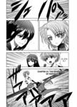 最后的大魔王漫画31英文版