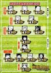 15人-明刹工业高中橄榄球部漫画第6话