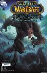 魔兽世界:狼人的诅咒漫画第3话