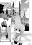 公主导航漫画第3话