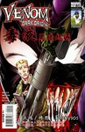 毒液-黑暗起源漫画第2话
